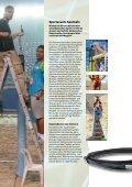 Modula HD Cams von easylook system. Revolutionäre ultra - Videor - Seite 4