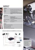 Modula HD Cams von easylook system. Revolutionäre ultra - Videor - Seite 6