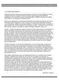 Exposition Amaranth EHRENHALT (16 octobre > 20 ... - Bagneux - Page 2