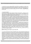 Exposition Amaranth EHRENHALT (16 octobre > 20 ... - Bagneux - Page 3