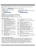 Exposition Amaranth EHRENHALT (16 octobre > 20 ... - Bagneux - Page 6