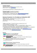 Exposition Amaranth EHRENHALT (16 octobre > 20 ... - Bagneux - Page 7