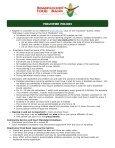 Volunteer Policies - Roadrunner Food Bank - Page 2