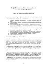 projet_loi - REME