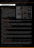 20 db(A) - ewifoam-Schaumstoffe & Co,Trittschalldämmung ... - Seite 4