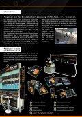20 db(A) - ewifoam-Schaumstoffe & Co,Trittschalldämmung ... - Seite 6