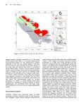 Site selection for grouper mariculture in Indonesia - Academic ... - Page 4