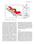 Site selection for grouper mariculture in Indonesia - Academic ... - Page 5