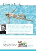 L'atout santé - Villeroy & Boch - Page 6