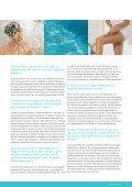L'atout santé - Villeroy & Boch - Page 7