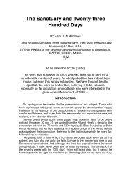 Andrews – The Sanctuary and Twenty-three Hundred Days.pdf