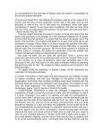 Andrews – The Sanctuary and Twenty-three Hundred Days.pdf - Page 2