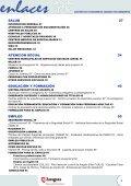 guía práctica de recursos de zaragoza para inmigrantes - Page 3