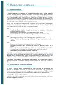 Présentation Invest in Blue - Evenium - Page 2