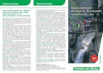 NP DRUCK - Verkehrsverbund Steiermark