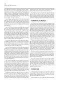II. Breeder Demands Kars İli Sığır - Kafkas Üniversitesi - Page 2