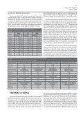II. Breeder Demands Kars İli Sığır - Kafkas Üniversitesi - Page 5