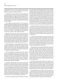 II. Breeder Demands Kars İli Sığır - Kafkas Üniversitesi - Page 6