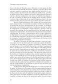 Heterodoxia y desarrollo: elementos para construir una alternativa ... - Page 2