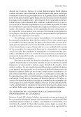 Heterodoxia y desarrollo: elementos para construir una alternativa ... - Page 3