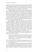 Heterodoxia y desarrollo: elementos para construir una alternativa ... - Page 4