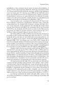 Heterodoxia y desarrollo: elementos para construir una alternativa ... - Page 5