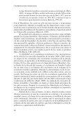 Heterodoxia y desarrollo: elementos para construir una alternativa ... - Page 6