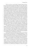 Heterodoxia y desarrollo: elementos para construir una alternativa ... - Page 7