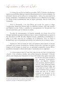 Télécharger - ONAC - Page 4