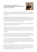 Télécharger - ONAC - Page 7