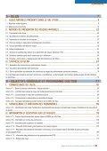 SCHÉMA DÉPARTEMENTAL - Les services de l'État dans le Val-d ... - Page 3