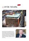 årsberättelse 2011 - Teknikföretagen - Page 4