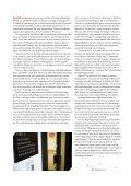 årsberättelse 2011 - Teknikföretagen - Page 5