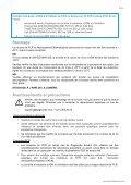 Mycoplasma pneumoniae Chlamydophila pneumoniae - Diagenode ... - Page 5