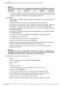 Mycoplasma pneumoniae Chlamydophila pneumoniae - Diagenode ... - Page 6