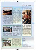 Télécharger - Cabourg - Page 3