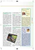 Télécharger - Cabourg - Page 5