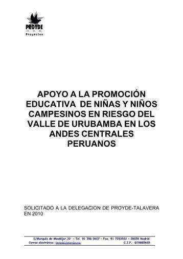 Proyecto Urubamba.pdf