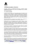 Proyecto Urubamba.pdf - Page 2