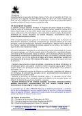 Proyecto Urubamba.pdf - Page 3