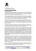 Proyecto Urubamba.pdf - Page 4