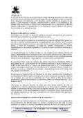Proyecto Urubamba.pdf - Page 5