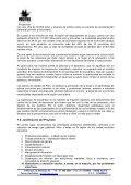 Proyecto Urubamba.pdf - Page 6
