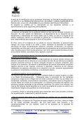 Proyecto Urubamba.pdf - Page 7