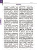 Revista 4 - Page 2