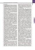 Revista 4 - Page 3