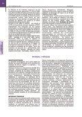 Revista 4 - Page 4