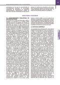 Revista 4 - Page 5