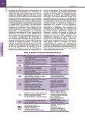 Revista 4 - Page 6