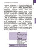 Revista 4 - Page 7
